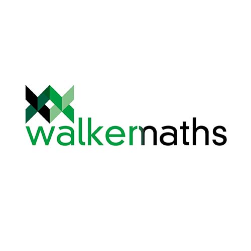Walker Maths