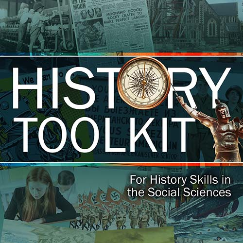 History Toolkit